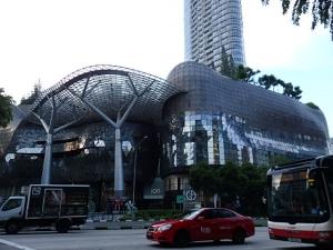 P5010366 201504シンガポール
