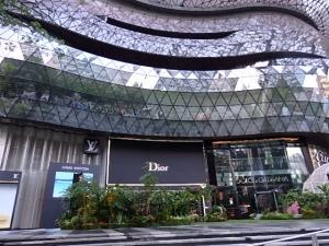 P5010372 201504シンガポール