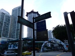 P5010364 201504シンガポール