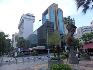 P5010348 201504シンガポール