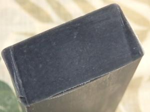 P5160034 背中ニキビ石鹸