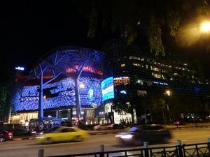 P4300158 201504シンガポール