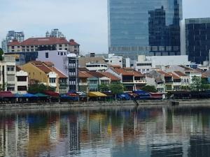 P5010411 201504シンガポール