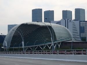 P5010423 201504シンガポール