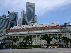 P5010425 201504シンガポール