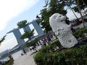 P5010426 201504シンガポール