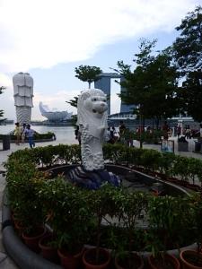 P5010427 201504シンガポール