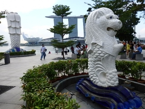 P5010429 201504シンガポール