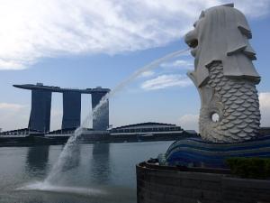 P5010431 201504シンガポール