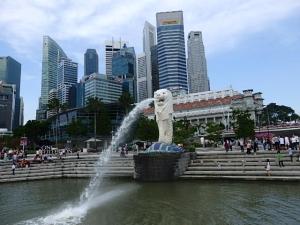 P5010440 201504シンガポール