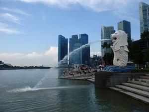 P5010434 201504シンガポール