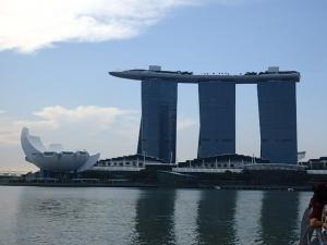 P5010438 201504シンガポール