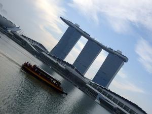 P5010451 201504シンガポール