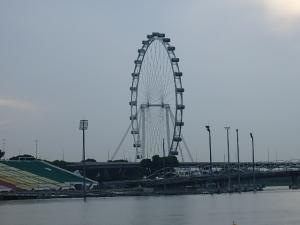 P5010439 201504シンガポール