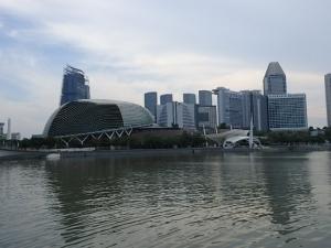 P5010432 201504シンガポール