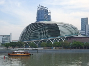 P5010436 201504シンガポール