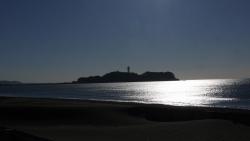 20141227_横浜ー小田原歩き3