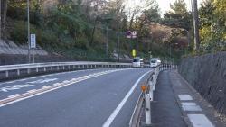 20141227_横浜ー小田原歩き1