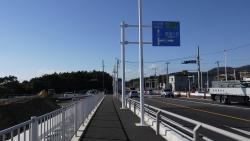20141227_横浜ー小田原歩き10