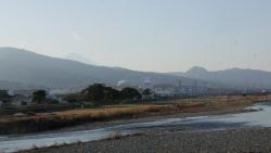 20141227_横浜ー小田原歩き12