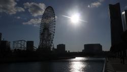 20150111_横浜プラリ4
