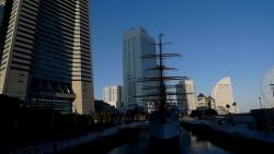 20150111_横浜プラリ6