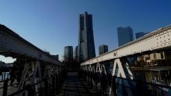 20150111_横浜プラリ7