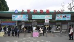 20150207_上野ー東京プラプラ1