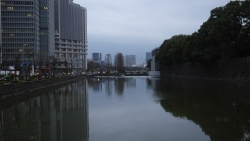 20150207_上野ー東京プラプラ13