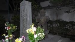 20150207_上野ー東京プラプラ14