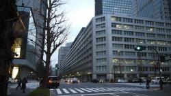 20150207_上野ー東京プラプラ15