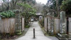 20150221_鎌倉プラリ2月中旬2