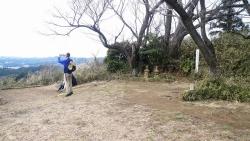 20150221_鎌倉プラリ2月中旬21