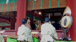 20150221_鎌倉プラリ2月中旬27