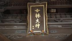 201504018_多摩川7