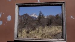 201504026_八ヶ岳2