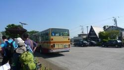 20150502_塔ノ岳-丹沢山11