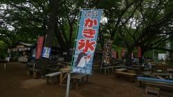 20150509_高尾陣馬4