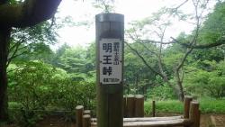 20150509_高尾陣馬7