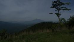 20150523_東山北-大倉5