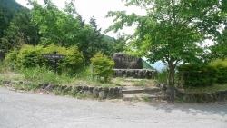 20150523_東山北-大倉7