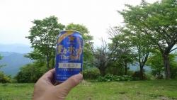 20150523_東山北-大倉22