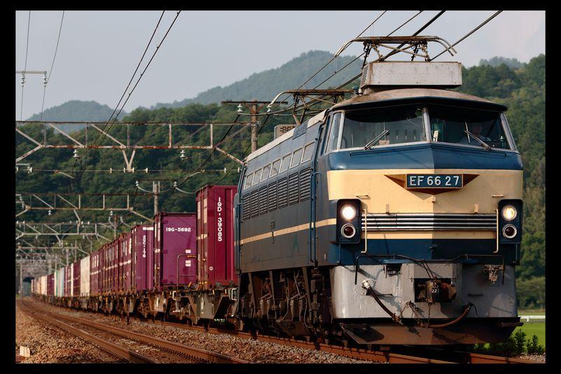 2J3A5675.jpg