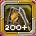 item_01272.jpg