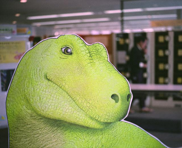 dinosaur04