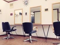 hair-salon-hamada.jpg