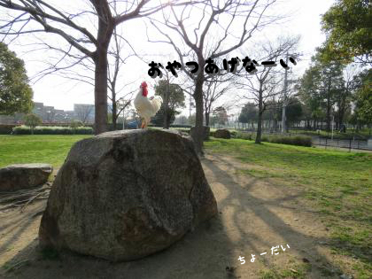 二太2015/04/01-4