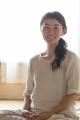 natsumi kagawa