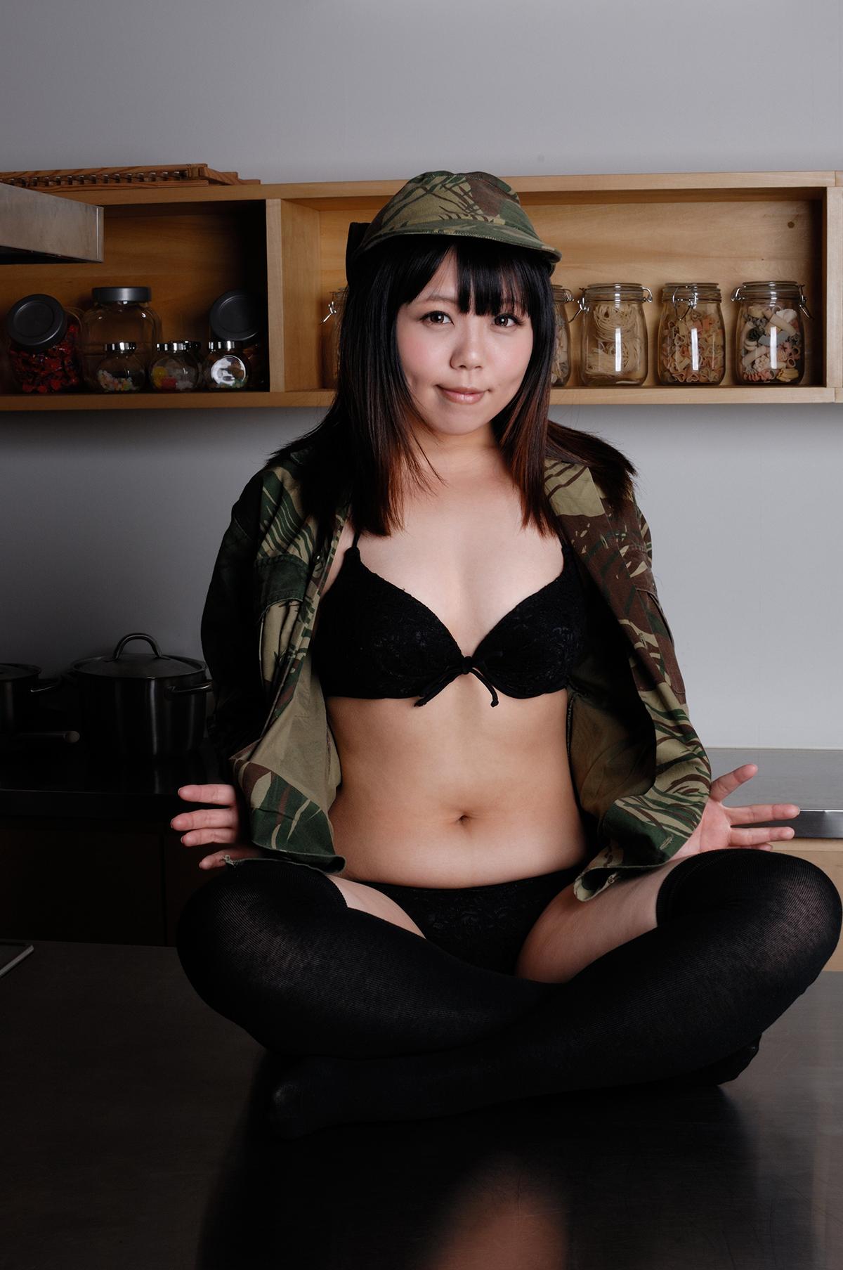 ローデシア迷彩シャツ/長袖タイプ