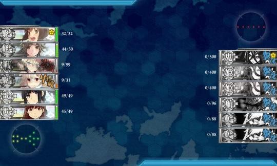 E-5甲S勝利